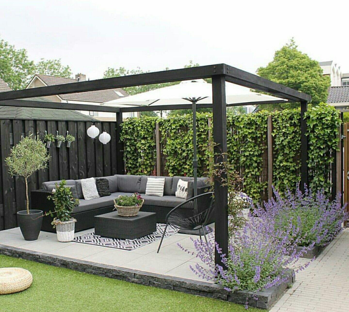 dalle ardoise castorama pas japonais maison design castorama jardin pas japonais angers with. Black Bedroom Furniture Sets. Home Design Ideas
