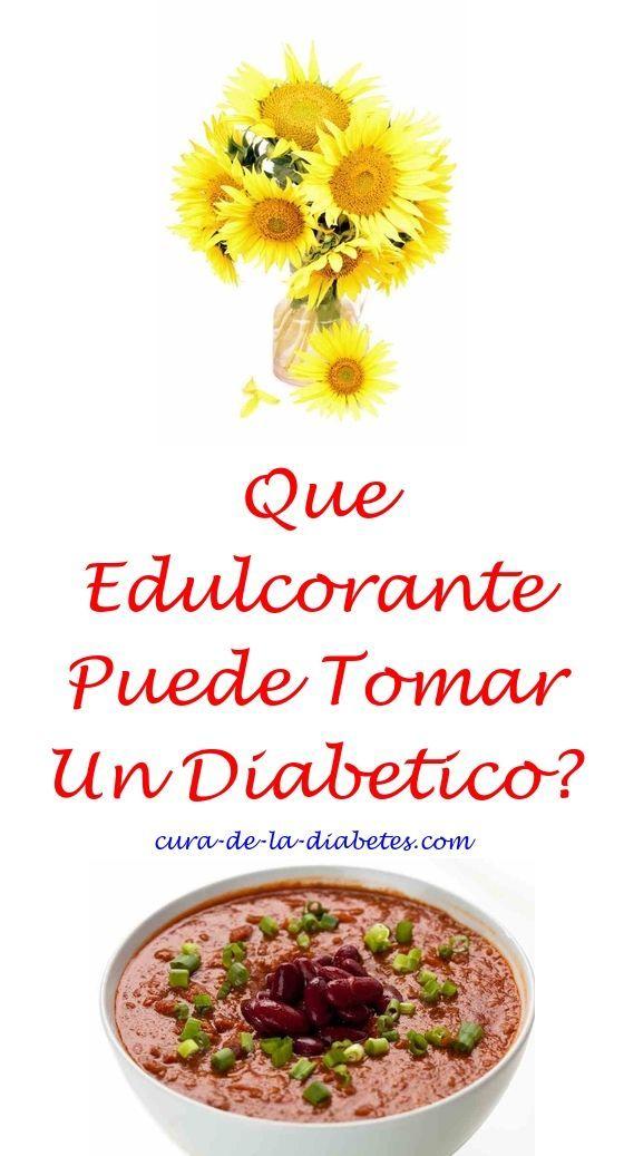 diabetes tipo 2 dieta natural