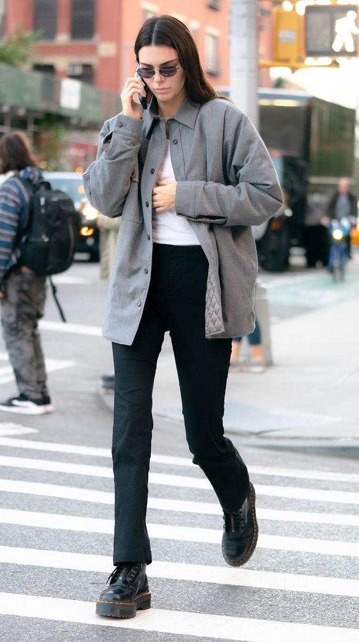10 Celebrity-Approved Ways to Style the Most Impor