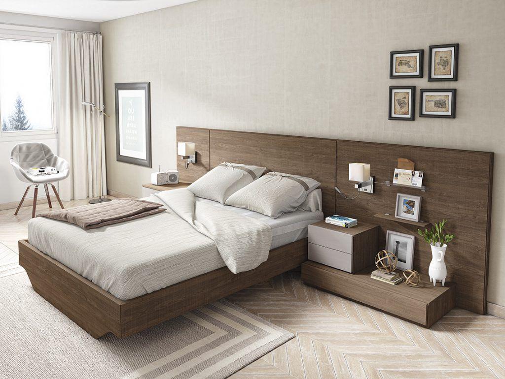 dormitorio moderno 168 d28 muebles casanova