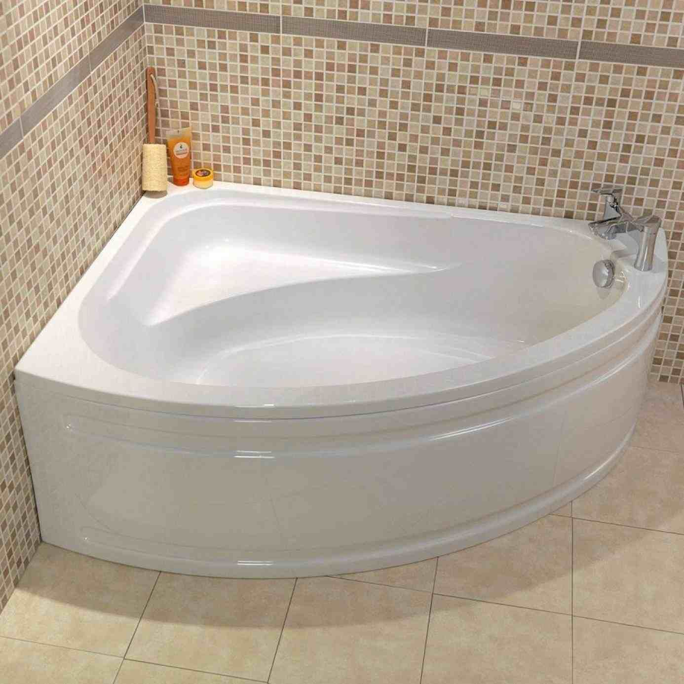 This corner bathtub sizes - corner-bathroom-mirror-zoom-okttmiy ...