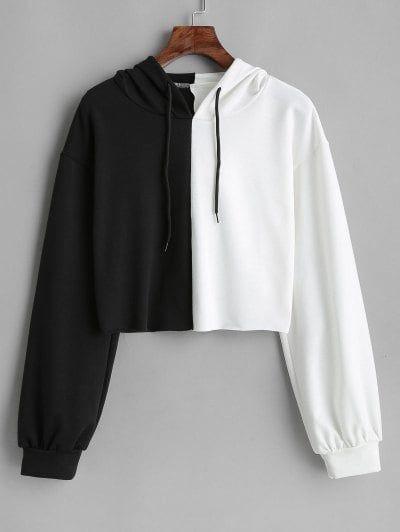 Cute Sweatshirts for Women, Cool Women's Hoodies S