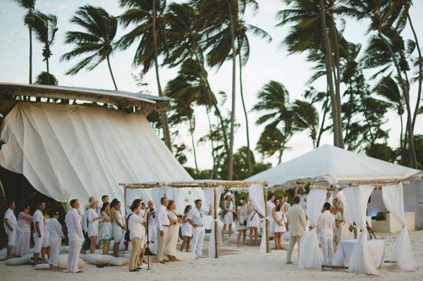 Punta Cana Bride Confessions Dreams Jellyfish Review Katya Nova Photography
