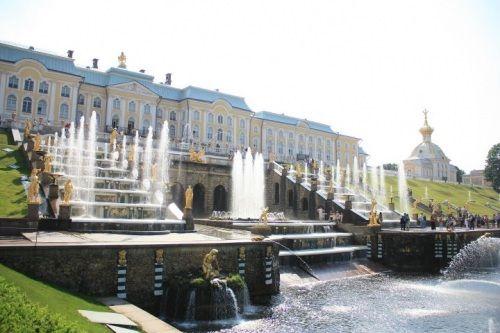 Rusia & Kirguistán / Viajeros Ecuatorianos / BLOGS.ALL.EC - Comunidad de blogs ecuatorianos
