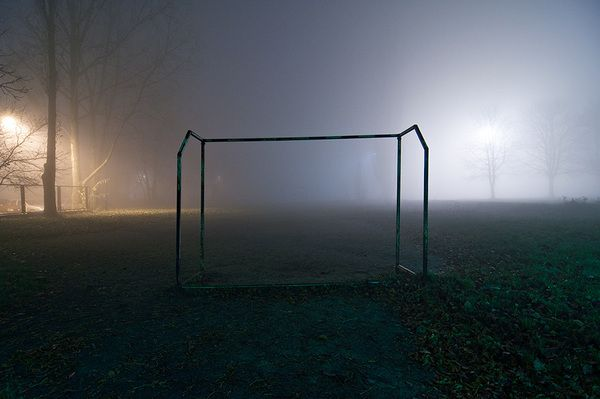 The coolest Lukas Roels Photography