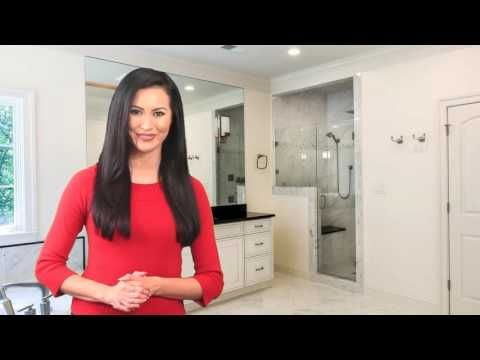 Coral Industries Beautiful Shower Doors For Every Budget Shower Doors Frameless Shower Doors Glass Shower Enclosures