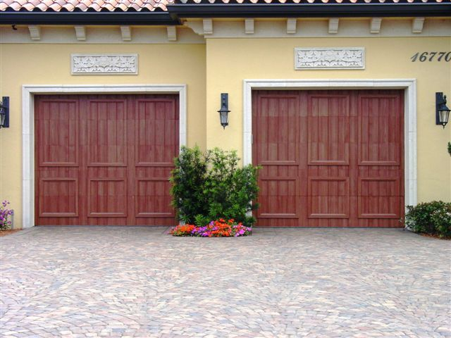 Timber Shutters Wood Ceiling Panels Grain Garage Doors Wooden