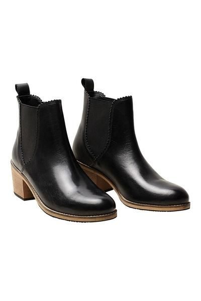 d8cc3756b99 Ipanema Boot Peat – Sonderplace | Clothing in 2019 | Boots, Chelsea ...