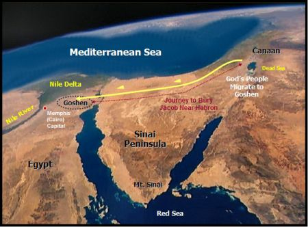 Mizraim - Ancient Map | Amplified bible, Nile delta, All ... on map of dumah, map of magog, map of shinar, map of togarmah, map of hebrews, map of ishmaelites, map of cush, map of michmash, map of kingdom of kush, map of moreh, map of ham, map of aroer, map of japheth, map of aram, map of shem, map of nahor,