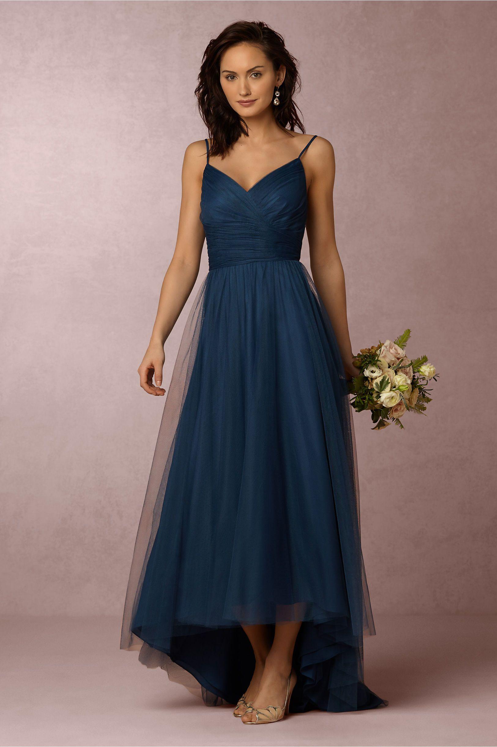 Bhldn brinkley dress in bridesmaids bridesmaid dresses at bhldn bhldn brinkley dress in bridesmaids bridesmaid dresses at bhldn ombrellifo Images