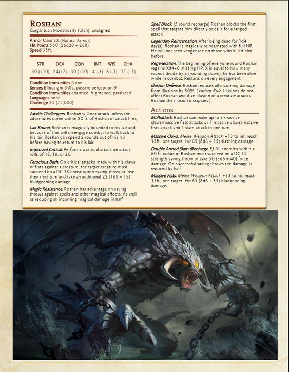 Poiqtvnzep901 Png 818 1 050 Pixels Dnd Monsters Dnd Dragons D D Dungeons And Dragons