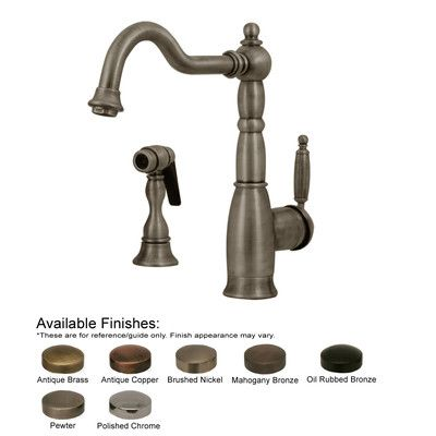 Image Result For Antique Pewter Kitchen Faucet Beth S Kitchen In