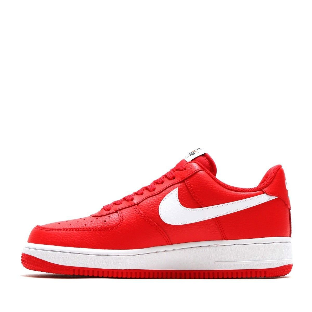 air force 1 homme 47