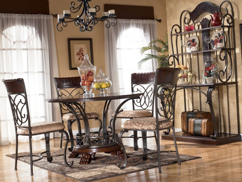 Bedroom Furniture Lynnwood Wa   Bedroom Interior Pictures Check More At  Http://thaddaeustimothy
