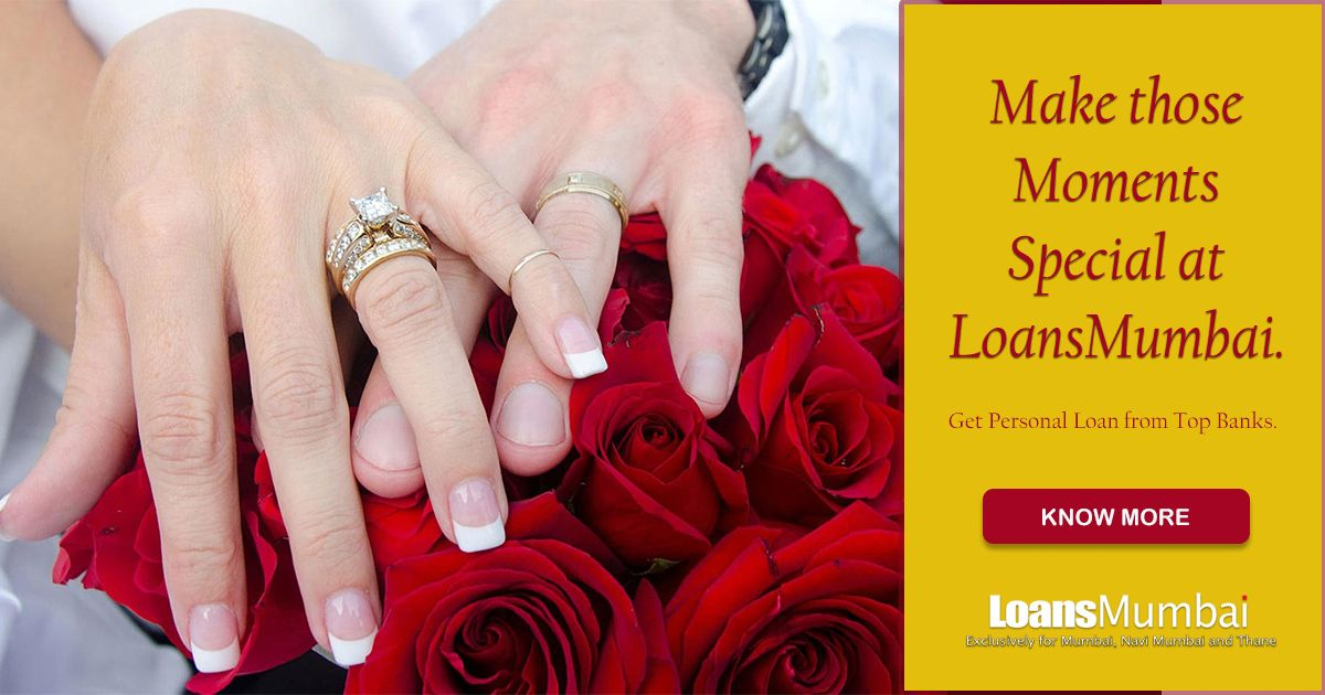 Personal Loan Apply Online For Personal Loans In Mumbai Frugal Wedding Engagement Rings Rings