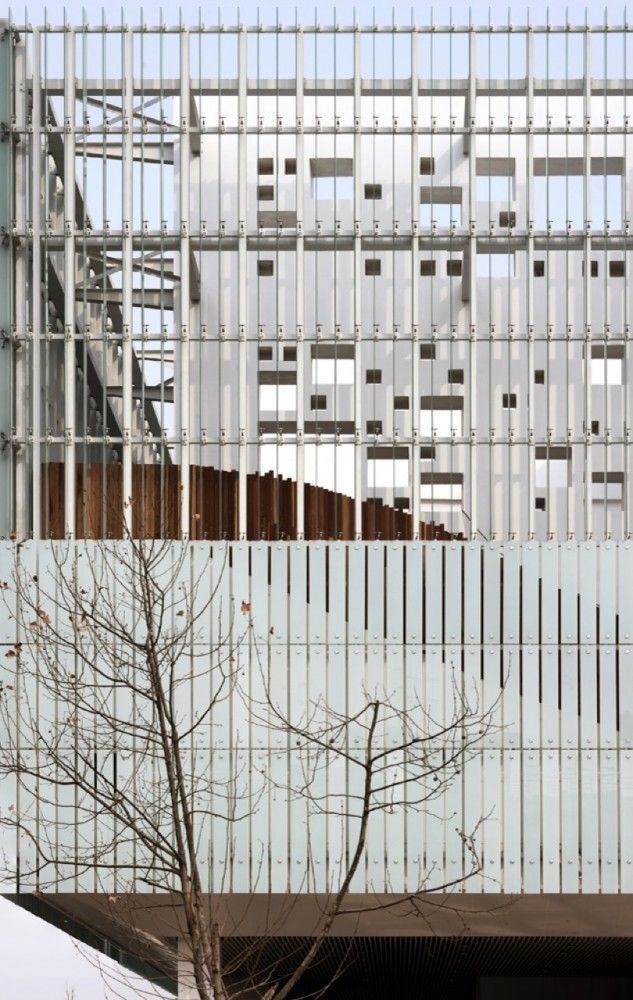 Pin On Azl Architects