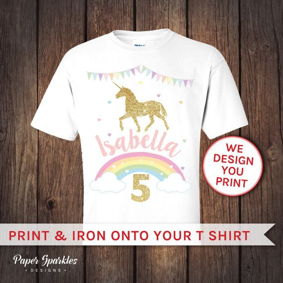 NAME Personalised Glitter Letters Number Iron on FABRIC T-SHIRT TRANSFER Sparkle