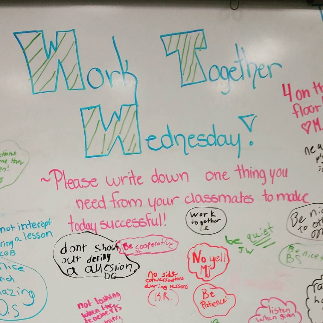 my kiddos are loving our  miss5thswhiteboard activities