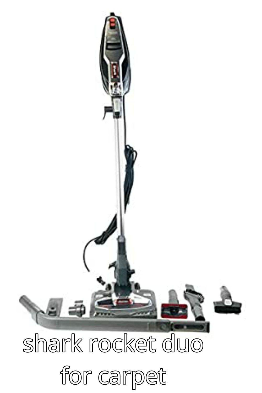 Vacuum cleaner for carpet in 2020 Vacuum cleaner
