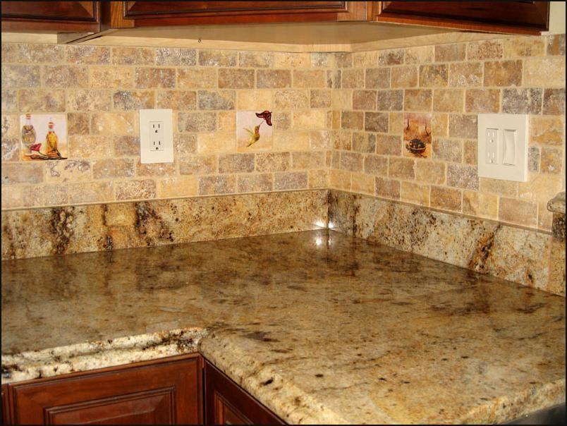 Products Tile Kitchen Backsplash | Tile backsplashes | Pinterest ...