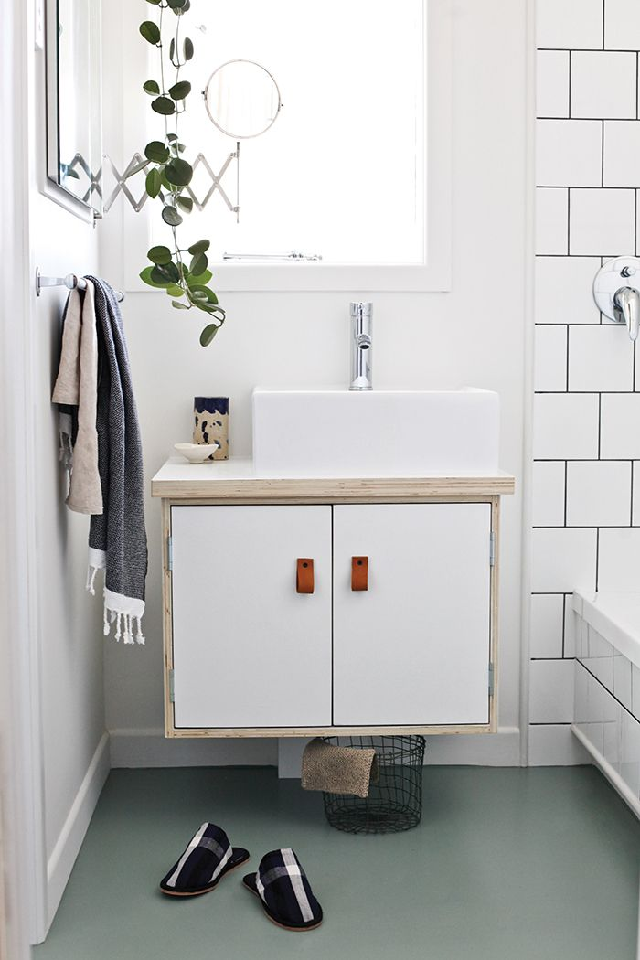 Fancy Design Blog Nz Design Blog Awesome Design From Nz The World Gettin You Go Stylish Bathroom Unique Bathroom Vanity