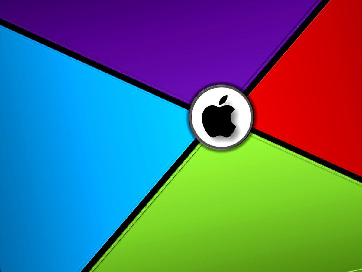 hd wallpapers apple inc wallpaper - colorful mac | cool mac