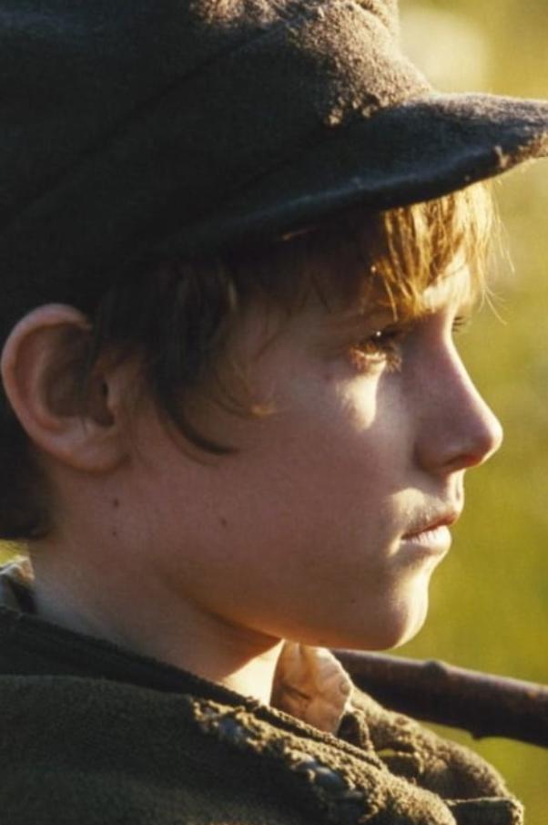 Hd Oliver Twist 2005 Film Complet En Francais Oliver Twist Jamie Foreman Twist