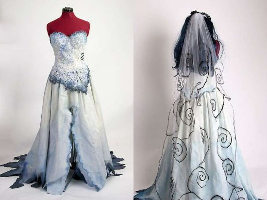 duct tape wedding dress | Dresses & Clothes I likes!!! | Pinterest ...