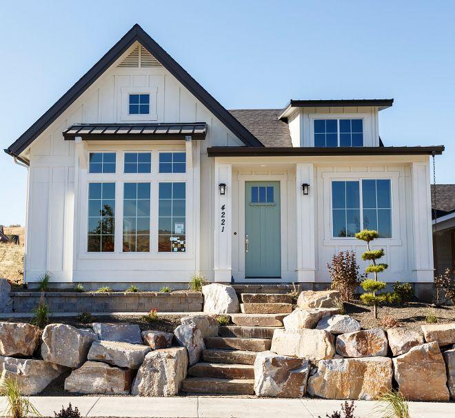 16 Fiberglass Siding Home Design Ideas: Interior Design Ideas (Home Bunch