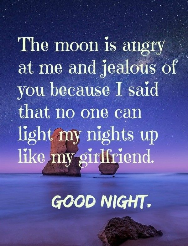 amazing good night love quotes sayings lovely good night message