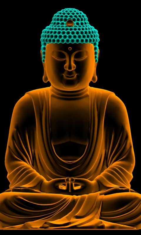 Buddha Wallpapers For Phone Buddha Image Buddha Lord Buddha Wallpapers