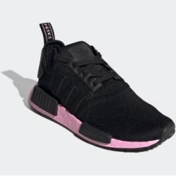 Photo of Nmd_r1 Schuh adidas