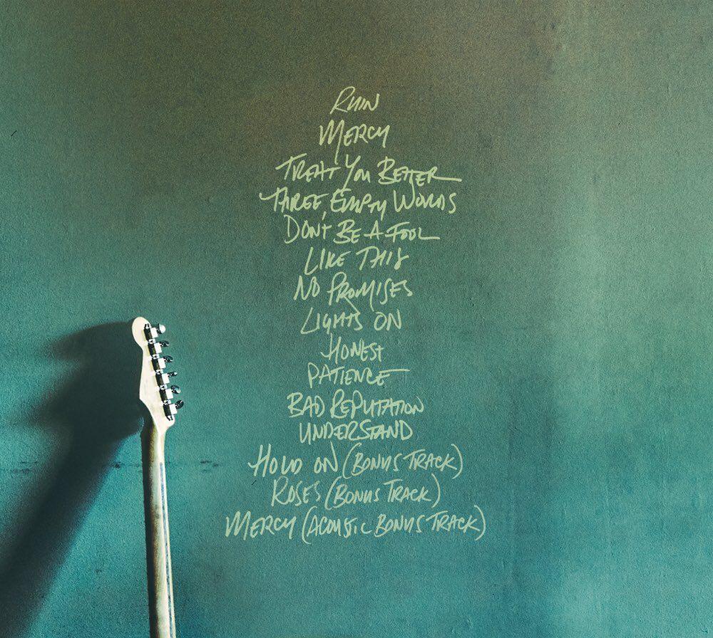Twitter Shawn Mendes Songs Shawn Mendes Illuminate Album Shawn