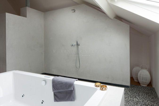 overzicht badkamer sittard badkamer weert badkamer landhuis roggel, Badkamer