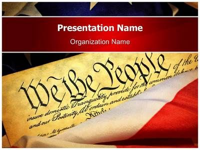 American constitution powerpoint template is one of the best american constitution powerpoint template is one of the best powerpoint toneelgroepblik Gallery