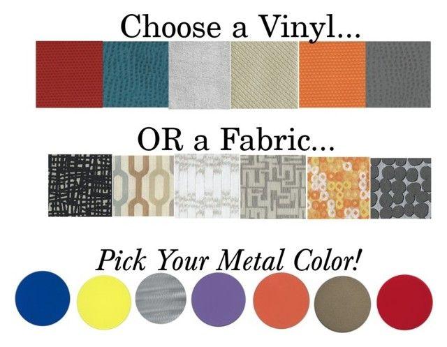 Johnston options by decorinteriorsjewelry on Polyvore featuring