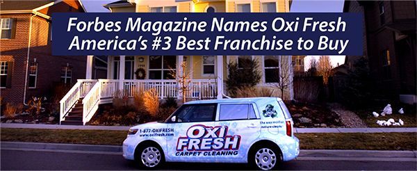 Oxi Fresh Carpet Cleaning Franchise Cleaning Franchise How To Clean Carpet Oxi