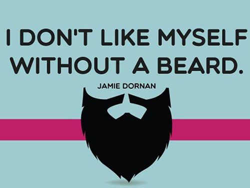 Pin By Ultraupdates On Beard Quotes Sayings Beard Status