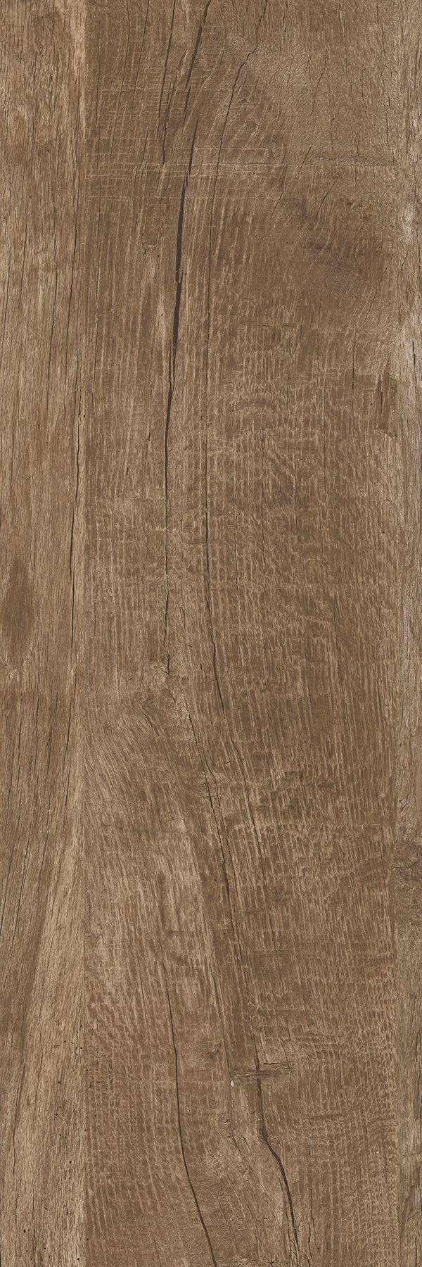 Dalle Monteverde Wood Tile Texture Laminate Texture Wood Tiles Design