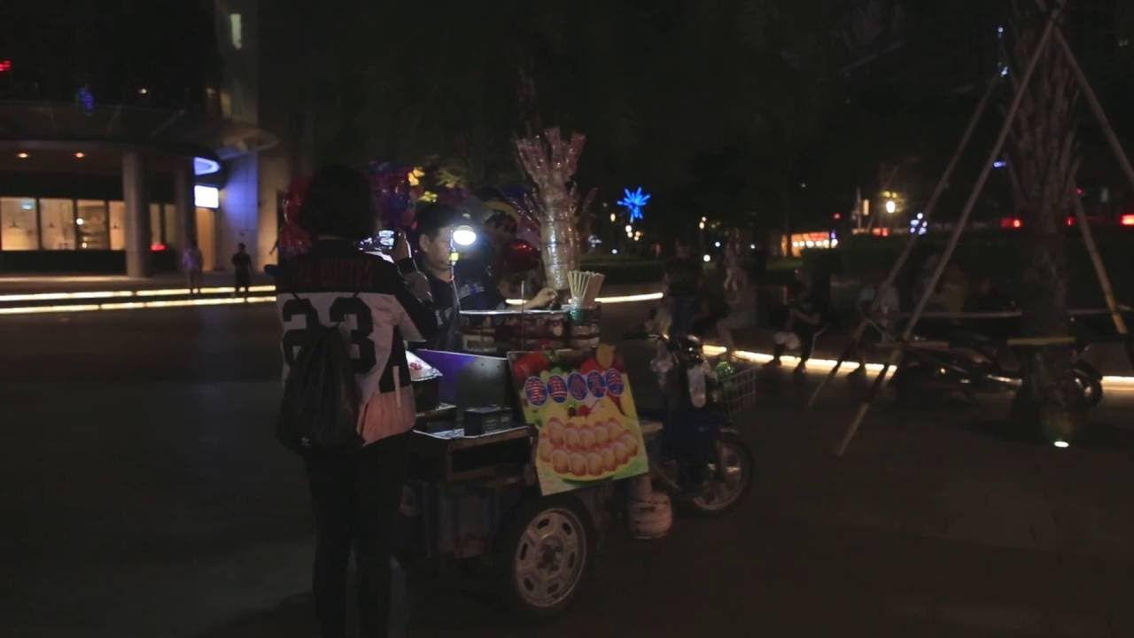 UMi Plus, un video mostra la sua fotocamera in azione di notte e di giorno - https://goo.gl/u5tdVE - Tecnologia - Android