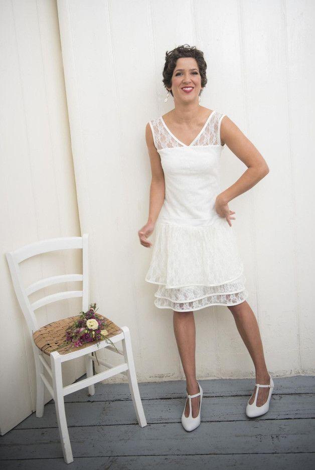 Brautkleid reinigen erfurt