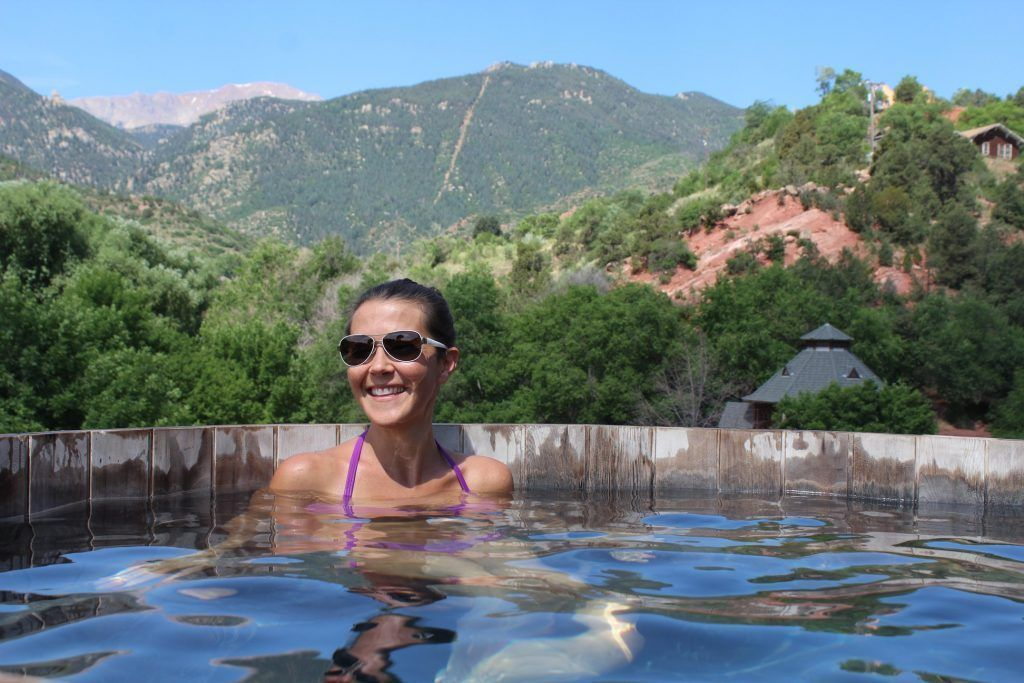 10 Things To Do in Manitou Springs | OutThere Colorado #manitousprings 10 Things To Do in Manitou Springs | OutThere Colorado #manitousprings 10 Things To Do in Manitou Springs | OutThere Colorado #manitousprings 10 Things To Do in Manitou Springs | OutThere Colorado #manitousprings 10 Things To Do in Manitou Springs | OutThere Colorado #manitousprings 10 Things To Do in Manitou Springs | OutThere Colorado #manitousprings 10 Things To Do in Manitou Springs | OutThere Colorado #manitousprings 10 #manitousprings