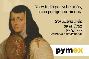 14 Sor Juana Inés De La Cruz Ideas Historical Women Spanish Quotes Feminist History
