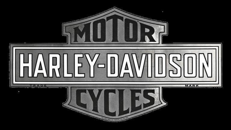 Old Harley Davidson Logo Motorcycle Logo Harley Davidson Logo Harley Davidson