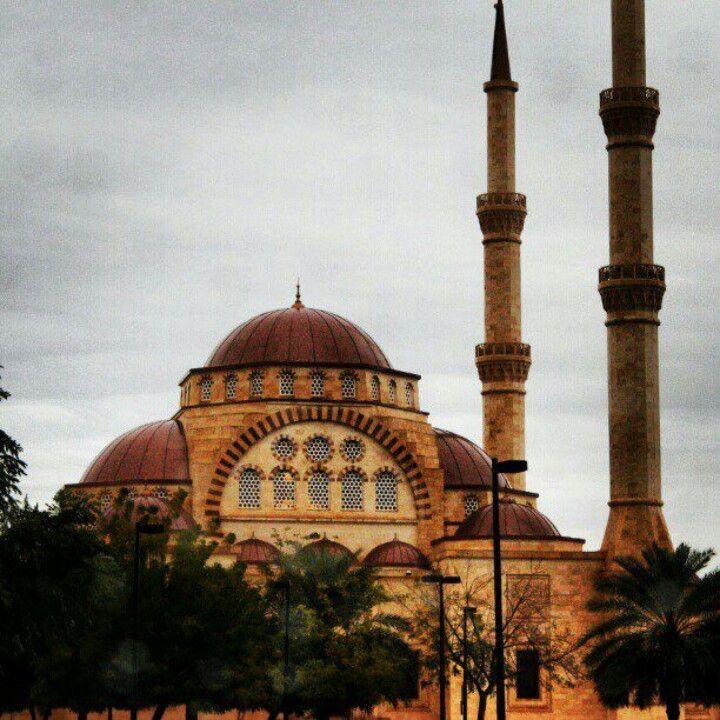 سلطنة عمان سياحة وسفر في عمان فيزا طقس مناخ صور مواصلات وأكثر Beautiful Mosques Mosque Around The Worlds