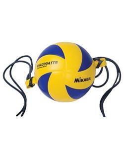 Mikasa Attack Training Volleyball 1st Place Volleyball Volleyball Training Volleyball Training Equipment Mikasa