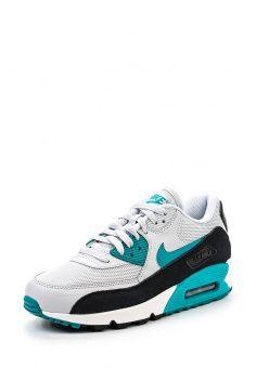 f8f38d23 Кроссовки, Nike, цвет: мультиколор. Артикул: NI464AWGMD46. Женская обувь /  Кроссовки и кеды