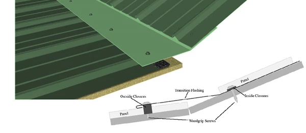 Pin On 1 3 Tecnologia Constructiva