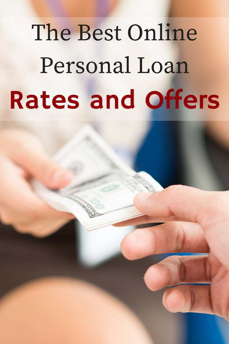 10 Sure Shot Ways To Get An Easy Personal Loan Approval Online
