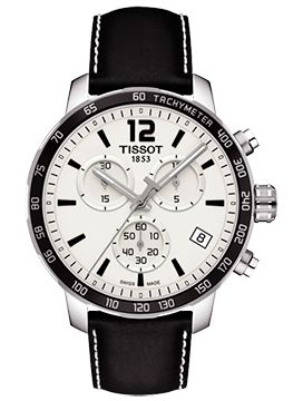 1e32bba83ac Boutique dos Relógios